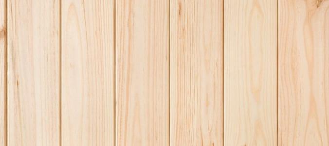 Frisos madera pvc y melamina carpinter a caballero le n - Friso de madera para paredes ...