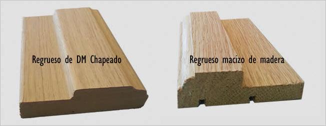Regruesos cercos de madera carpinter a caballero le n for Ver precios de puertas de madera