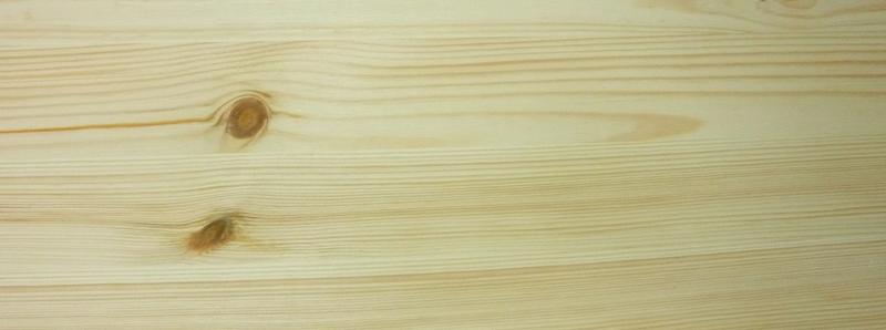 El pino clase de con feras carpinter a caballero le n - Tratamiento para madera de pino ...
