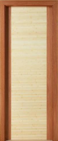 Diseño f45 cedro-bambu