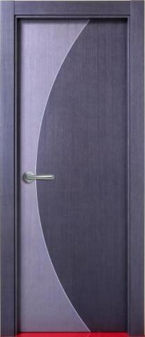 Puerta L50F D81