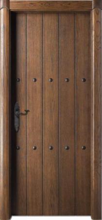 puerta e mr robletinte