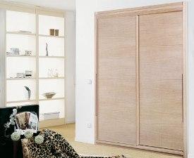 Diseño del mueble tipo decapé